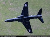 Wales LFA-7 May 2010 United Kingdom