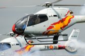 Glize-Rijen 2014 Airshow The Netherlands