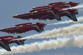 RIAT 2014 RAF Fairford UK