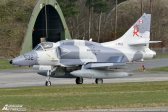 Wittmund AFB 2017 Germany